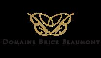 Domaine Brice Beaumont - Logo