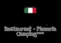 Les Cascades - Logo